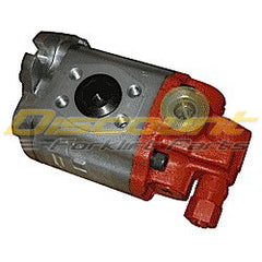 Hydraulic Pumps P/N 1458797