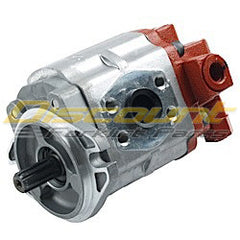 Hydraulic Pumps P/N 1458798