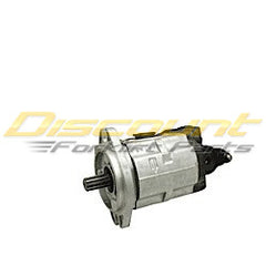 Hydraulic Pumps P/N 1458800