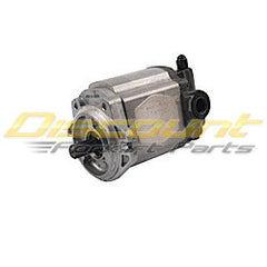 Hydraulic Pumps P/N 1459698