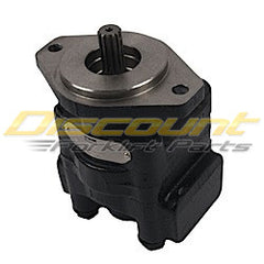 Hydraulic Pumps P/N 1486205