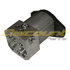 Hydraulic Pumps P/N 1639766