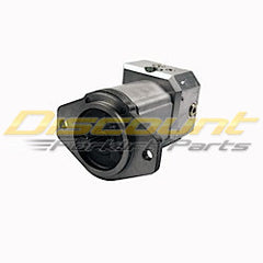 Hydraulic Pumps P/N 1639768
