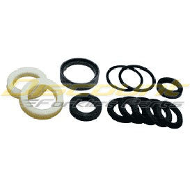 Steering-Seal Kits P/N 1811206