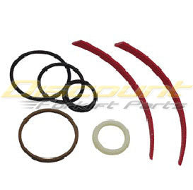 Steering-Seal Kits P/N 1811544