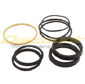 Steering-Seal Kits P/N 1811820L