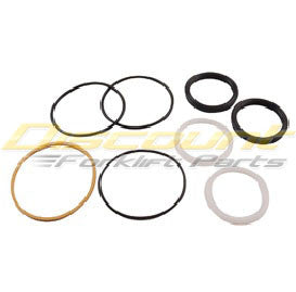Steering-Seal Kits P/N 1811854