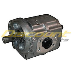 Hydraulic Pumps P/N 2026484