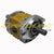 Hydraulic Pumps P/N 2026485