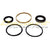 Steering-Seal Kits P/N 2029300