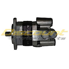 Hydraulic Pumps P/N 2037195