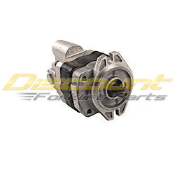 Hydraulic Pumps P/N 2069689
