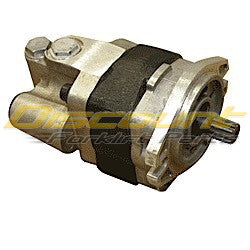 Hydraulic Pumps P/N 2069696