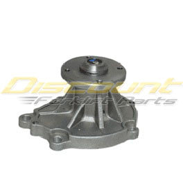 Water Pump P/N 21010-FU425