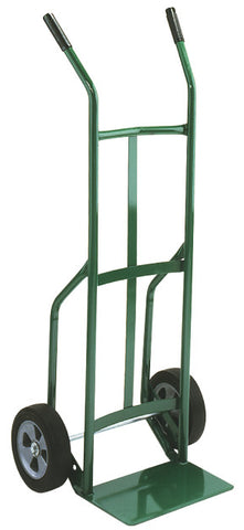 Series 636 Greenline Hand Truck