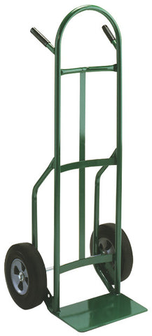 Series 646 Greenline Hand Truck