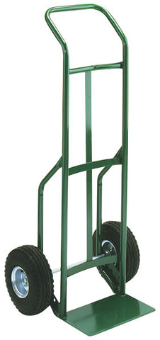 Series 656 Greenline Hand Truck