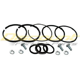 Steering-Seal Kits P/N 220013328