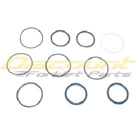 Steering-Seal Kits P/N 220070195