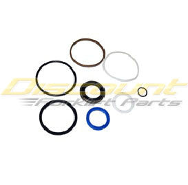 Steering-Seal Kits P/N 220078417