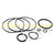 Steering Seal Kit P/N 220088932