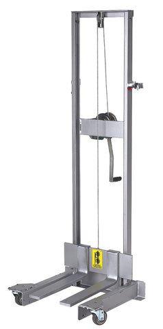 Winch Lift for StairKing
