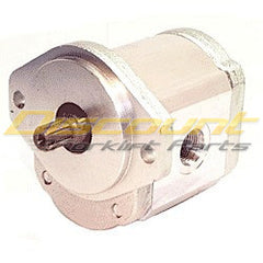Hydraulic Pumps P/N 2302338