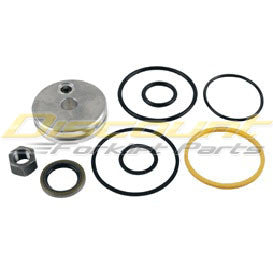 Steering-Seal Kits P/N 230454