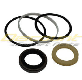 Steering-Seal Kits P/N 23654-52201