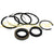 Steering-Seal Kits P/N 25594-59801