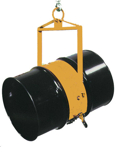 Economical Standard Drum Lifter/Dispenser