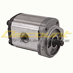 Hydraulic Pumps P/N 2793307