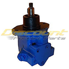 Hydraulic Pumps P/N 284906