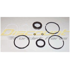 Steering-Seal Kits P/N 2I5082