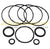 Steering-Seal Kits P/N 3052060