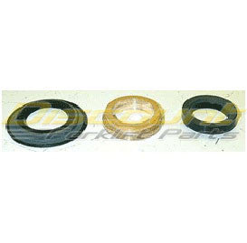 Steering-Seal Kits P/N 3052889