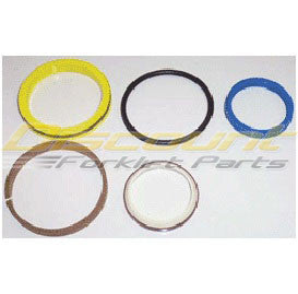 Steering-Seal Kits P/N 3091013