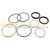 Steering-Seal Kits P/N 3095585