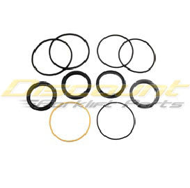Steering-Seal Kits P/N 3100329