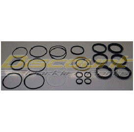 Steering-Seal Kits P/N 3130675
