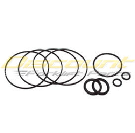 Steering-Seal Kits P/N 3131727