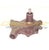 Water less pulley pump P/N 315403