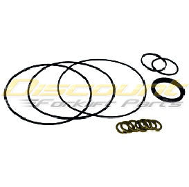 Steering-Seal Kits P/N 3292672