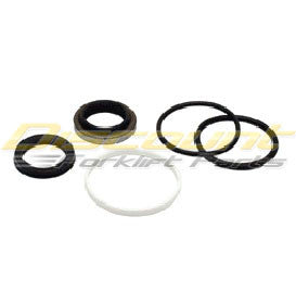 Steering-Seal Kits P/N 3EB-64-05020L