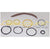 Steering-Seal Kits P/N 3EC-64-A2390