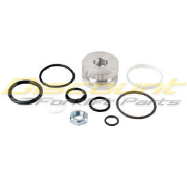 Steering-Seal Kits P/N 4905865