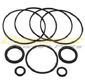 Steering-Seal Kits P/N 4913277