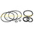 Steering-Seal Kits P/N 4914283