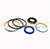 Steering-Seal Kits P/N 049510-L6025