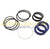 Steering-Seal Kits P/N 49599-0G000